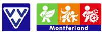 VVV Montferland
