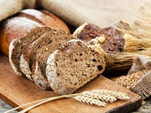 brood bezorgen camping in montferland