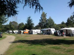 camperen montferland gelderland