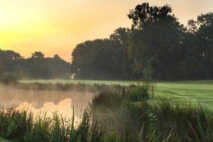 golfclub wassenburg anholt
