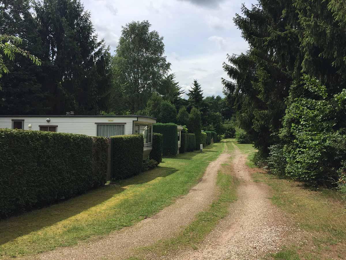 jaarplaatsen camping brockhausen