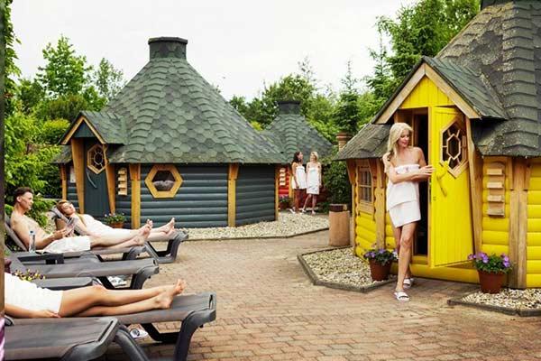 lapse sauna kota montferland