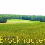 montferland camping brockhausen