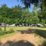 Camping Brockhausen Hulzenberg