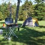bbq camping brockhausen