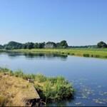 bevermeer montferland