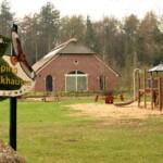 brockhausen camping gelderland