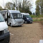 camperplaats gelderland