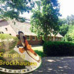 camping brockhausen