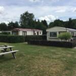 jaarplaatsen camping montferland