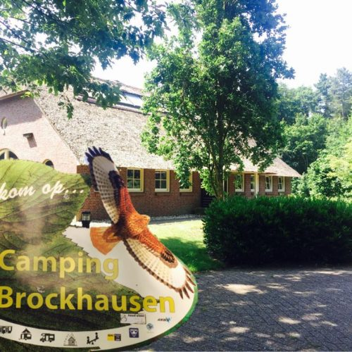 camping brockhausen