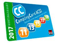 campingcard acsi brockhausen