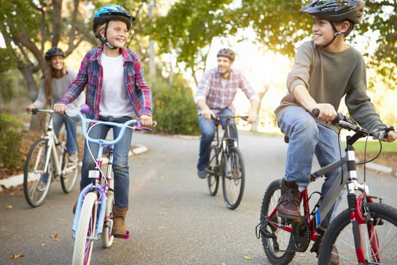 fietsen montferland