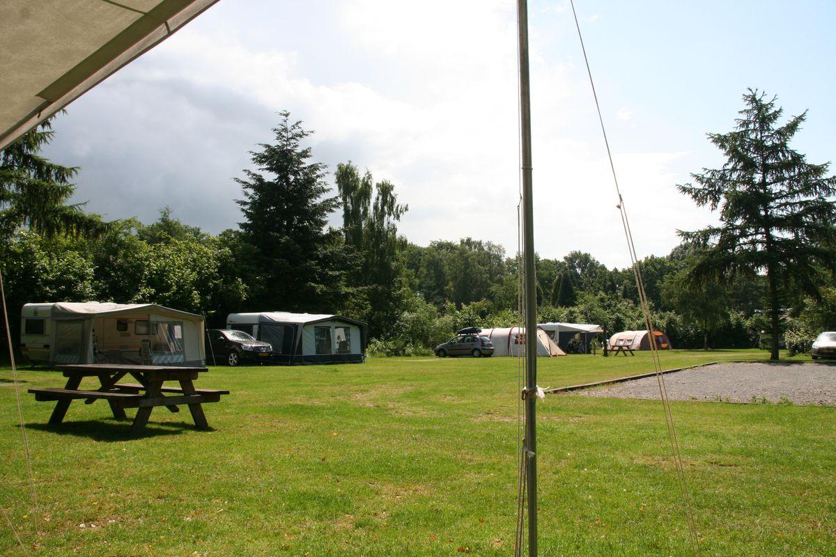 jeu de boules camping brockhausen