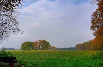 kasteel en landgoed Byvanck