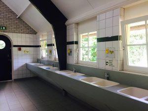 sanitair camping brockhausen